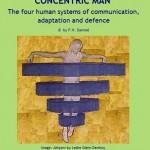 concentric man